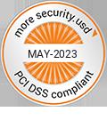 Zertifizierte Datensicherheit