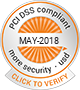 https://pci.usd.de/compliance/2449-2FF9-35AD-F2CE-F6FB-55E6/seal_ctv_80.png