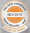PCI Zertifikat