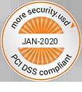 SSL Zertifikat Verpackungswelt