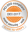 PCI_DSS_Siegel