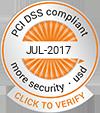 USD PCI DSS