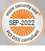 Gütesiegel Sicherheitsstandard Kreditkartenindustrie (PCI DSS)