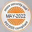 Sicherheitssiegel PCI DSS Siegel